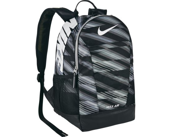 Ya Max Air Tt Sm Backpack