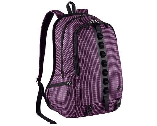 Karst Cascade Backpack
