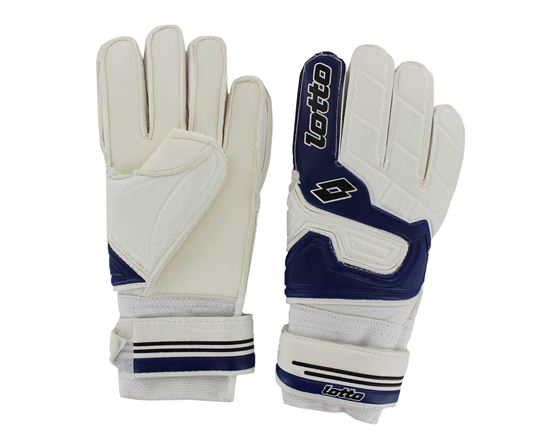 Glove Adler Gk Jr