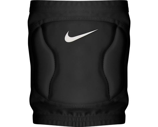 Streak Volleyball Knee Pad Ce