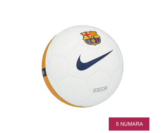 Fcb Supporter'S Ball