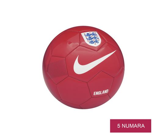 England Supporter'S Ball