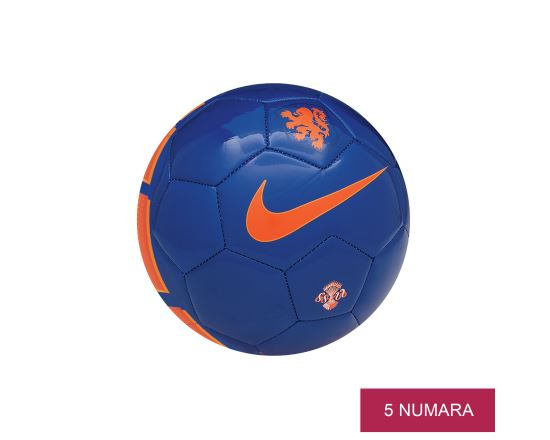 Nederlands Supporter'S Ball