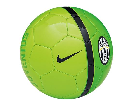 Juventus Supporter'S Ball Ho14