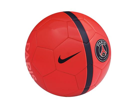 Psg Supporter'S Ball Ho14