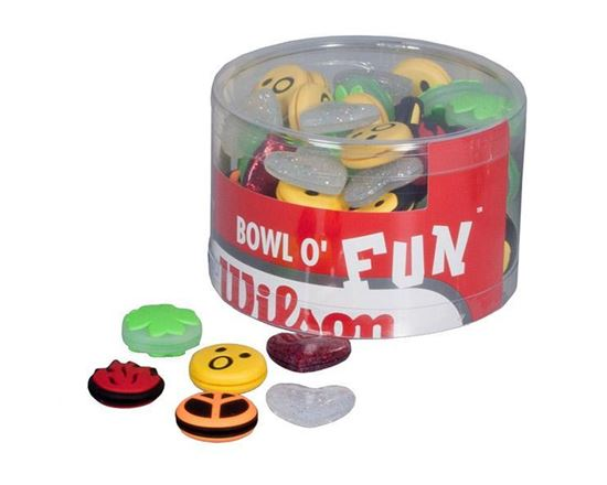 Bowl O Fun 75'Li Vibrasyon